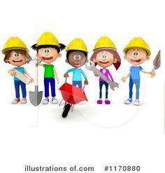 Under Construction Clip Art Free