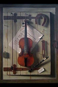 Saxophon Bilder Musik Liebe Klang Der Musik Violinen Noten Musikinstrumente