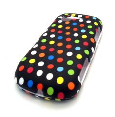 Samsung S425G SGh-425G Rainbow Polka Dot Matte Case Skin Cover Faceplate Mobile Phone Accessory by Celltoys. $4.52. http://notloseyourself.com/showme/dpyiz/By0i0z9xRv8tZgVnYtQa.html