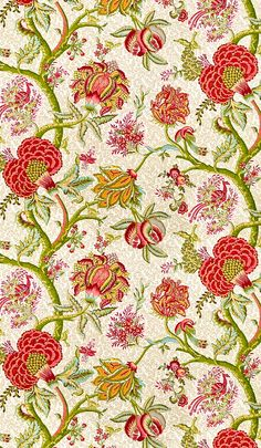 onlinefabricstore.net - #textile