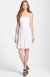 See Price For Diane von Furstenberg 'Amra' Lace A-Line Dress Here : http://www.thailandpriceza.com/go.php?url=http://shop.nordstrom.com/S/diane-von-furstenberg-amra-lace-a-line-dress/3708823?origin=category&BaseUrl=All+Women%27s+Clothing