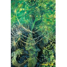"""SOLD OUT AT PUBLISHER Due to the popularity of this artwork, it is now sold out from the publisher. However, an authorized dealer may still have this piece in their collection or be able to help you locate one to purchase. Contact your art consultant or preferred Authorized Gallery for an update on current availability. Mixed Media Pigment Print on Archival Canvas Authorized Estate Edition Image Size: 36"""" x 24"""" Limited Edition of 850 Arabic Numbers 99 Patrons' Collection 155 ..."""