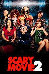 Watch Free Movies Online Full Movies Yidio In 2021 Scary Movie 2 Scary Movies Movies