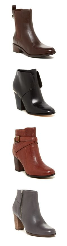 <3 the boots, <3 the price. Designer styles up to 75% off - new sales every day. Shop Hautelook.