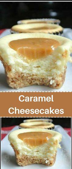 Homemade Desserts, Mini Desserts, Gluten Free Desserts, Christmas Desserts, Christmas Baking, Easy Desserts, Delicious Desserts, Dessert Recipes, Bar Recipes