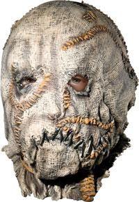 Batman Dark Knight Adult Joker Latex Mask with Hair [Costume Masks, Halloween Cosutme] : Costumes Online Boy Costumes, Funny Halloween Costumes, Halloween Masks, Spooky Halloween, Adult Costumes, Halloween Ideas, Costume Ideas, Halloween Projects, Halloween Makeup