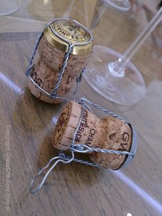 #Taittinger #Champagne corks. Taittinger Champagne, Champagne Corks, French Wine, Sparkling Wine, Wines, Bubbles, Licence Plates