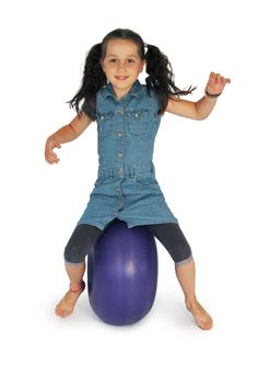 This Donut and easily inflatable boingy seat stands out within our range of 7 stylish pieces which will help develop your child's gross motor skills, build core strength, develop muscles, strengthen bones and make home therapy a feast of fun and exploration.   http://blossomforchildren.co.uk/at-home/78-bobles-donut.html