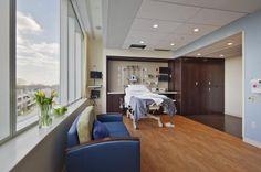 61 Best Patient Room Design Images In 2019 Healthcare