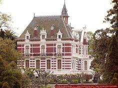 Palacio de los Figaredo