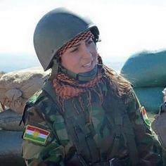 free kurdish online dating