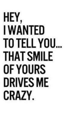 Love quotes & we choose the most beautiful 50 flirty quotes for him and her for you.flirty quotes most beautiful quotes ideas Him And Her Quotes, Flirty Quotes For Him, She Quotes, Flirting Quotes For Her, Flirting Texts, Flirting Humor, Crush Quotes, Dating Humor, Best Quotes