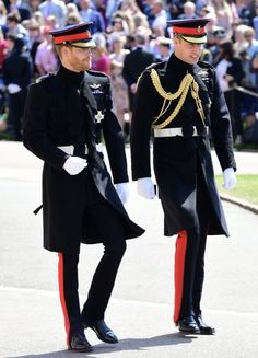 Prince Harry and Meghan Markle became man and wife on May The couple wed at St. George's Chapel in Windsor, England, in front of family, friends, and Princesa Diana, Princesa Eugenie, Lady Diana, Prince Harry Wedding, Harry And Meghan Wedding, Prince William And Harry, Prince Harry And Megan, Duke William, Princess Meghan