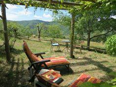 Apartment Dolcetto in Italien, Piemont, Cuneo - Alle Liegeplätze testen