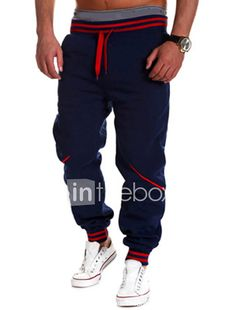 Cheap Casual Pants, Buy Directly from China Brand Men Pants Hip Hop Harem Joggers Pants Male Trousers Mens Joggers Solid Pants Sweatpants Large size Baggy Pants, Mens Jogger Pants, Men Trousers, Jogger Sweatpants, Sport Pants, Men Pants, Harem Trousers, Mens Sweatpants, Sports Trousers