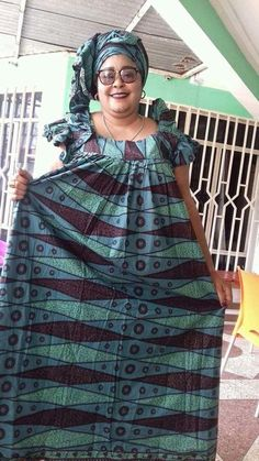 Best African Dresses, African Traditional Dresses, Latest African Fashion Dresses, African Print Dresses, African Print Fashion, African Attire, Africa Dress, African Women, Afro