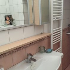 Air B And B, Athens Greece, Promotion, Sink, Kitchen Cabinets, Management, Advice, Flat, Amazing
