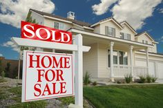 Maximize your signage to get homes sold!
