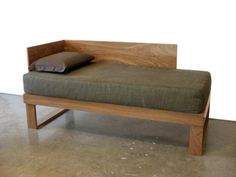 http://cdn.shopify.com/s/files/1/0230/2073/files/wilkinson-daybed-630pxw-2.jpg?3636
