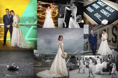 Weddings portfolio | Doug Pittman