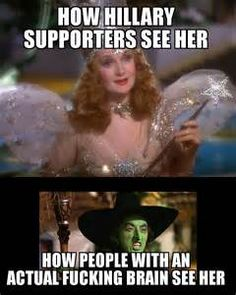 1715bf166b3b72efde0f53ad3db1535b election day wicked witch clinton wicked witch memes bing images funny pinterest