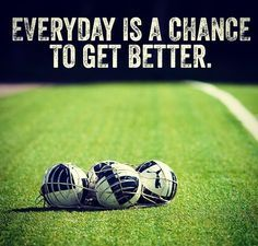 Soccer quote | Motivational Sports Quotes #Sports #Quotes