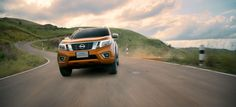 Nissan Navara, Mindanao, Road Trip Adventure, Going Away, Where To Go, Road Trips, Philippines, Automobile, Destinations