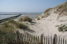 Un week-end sur la Côte d'Opale Calais, Montpellier, Week End, Plein Air, Ainsi, Tours, Beach, Travel, Outdoor