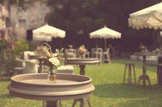 Ambientacion y decoracion para bodas entrevista exclusiva Moabi | Galería de fotos 14 de 27 | Vogue México