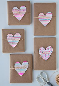 cute for thank you notes
