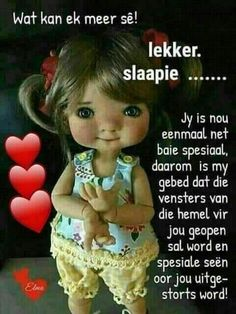 Jy is spesiaal Good Night Blessings, Good Night Wishes, Good Night Quotes, Day Wishes, Life Lesson Quotes, Life Lessons, Best Quotes, Funny Quotes, Qoutes