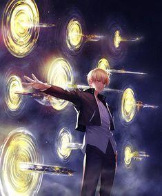 Fantasy Character Design, Character Design Inspiration, Character Art, Animation Character, Anime Guys, Manga Anime, Anime Art, Dark Fantasy Art, Fantasy Artwork