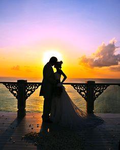 アヤナ | AYANA WEDDING,,- EARTH COLORS