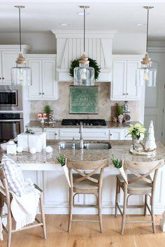 white kitchen lighting. modern farmhouse kitchen island pendants white lighting t
