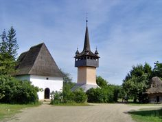 The Witcher: filming locations across Hungary Group Tours, Filming Locations, The Witcher, 14th Century, Best Tv Shows, Feature Film, Hiking Trails, Hungary, Scenery