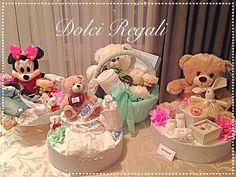 Подарочные наборы !!! Принимаем заказы !!! 89165227911.  Instagram Dolci Regali.