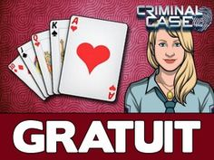 carte chance criminal (2)