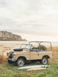 From the mountains of Queenstown to the rugged south coast of NZ. Another epic trip across the ditch. Fast And Furious, Range Rover, My Happy Place, Offroad, New Zealand, Travel Inspiration, Transportation, Cool Photos, Coast