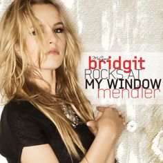68 Bridgit Mendler Hello My Name Is Album Ideas Bridgit Mendler Hollywood Records Debut Album