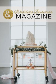OFD Consulting and Where Will They Stay? in Wedding Business Magazine http://www.weddingacademylive.com/the-wedding-business-magazine/