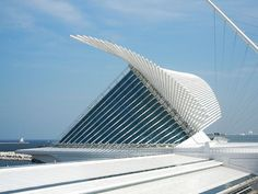 52 Of The Most Famous Buildings In The World That Are Known For Their Unconventional Architectural Structure (50)