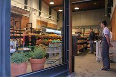 mercado são jorge florianopolis bocaiuva - Pesquisa Google