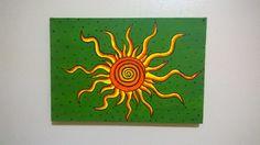Sol espiral www.sabrinablasco.com