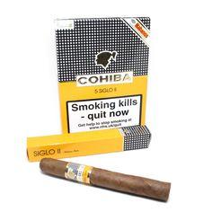 ΠΟΥΡΑ Quit Now, Smoking Kills, Stop Smoke, Cigars, 1st Century, Cigar, Smoking