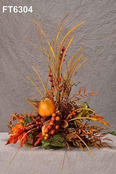 Wholesale Silk Flower Arrangements | Wholesale Silk Floral Arrangements, Feather, Dried Flower Arrangements