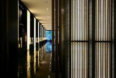 Discover BA YAN KA LA luxury hotel bathroom personal care products at The PuLi Hotel Shanghai, member of The Leading Hotels of the world and Tripadvisor's 2015 Traveller's Choice.