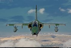 Photo taken at In Flight in Brazil on November Fighter Pilot, Fighter Aircraft, Fighter Jets, Brazilian Air Force, Aircraft Pictures, Helicopters, Military Aircraft, Ghibli, Warfare