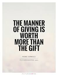 quotes about giving - Ecosia Giving Back Quotes, Giving Up On Love, Christmas Giving Quotes, Community Quotes, Mother Teresa Quotes, Sharing Quotes, Confidence Quotes, Photo Quotes, Picture Quotes