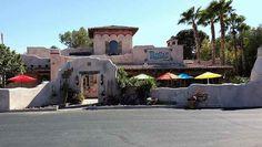 Hacienda De Rosa's Restaurante and Taqueria: A Mesa, Phoenix Bar. Known for Outdoors, Mexican.