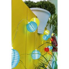 guirlande_solaire_fiesta_3_lm_multicolore